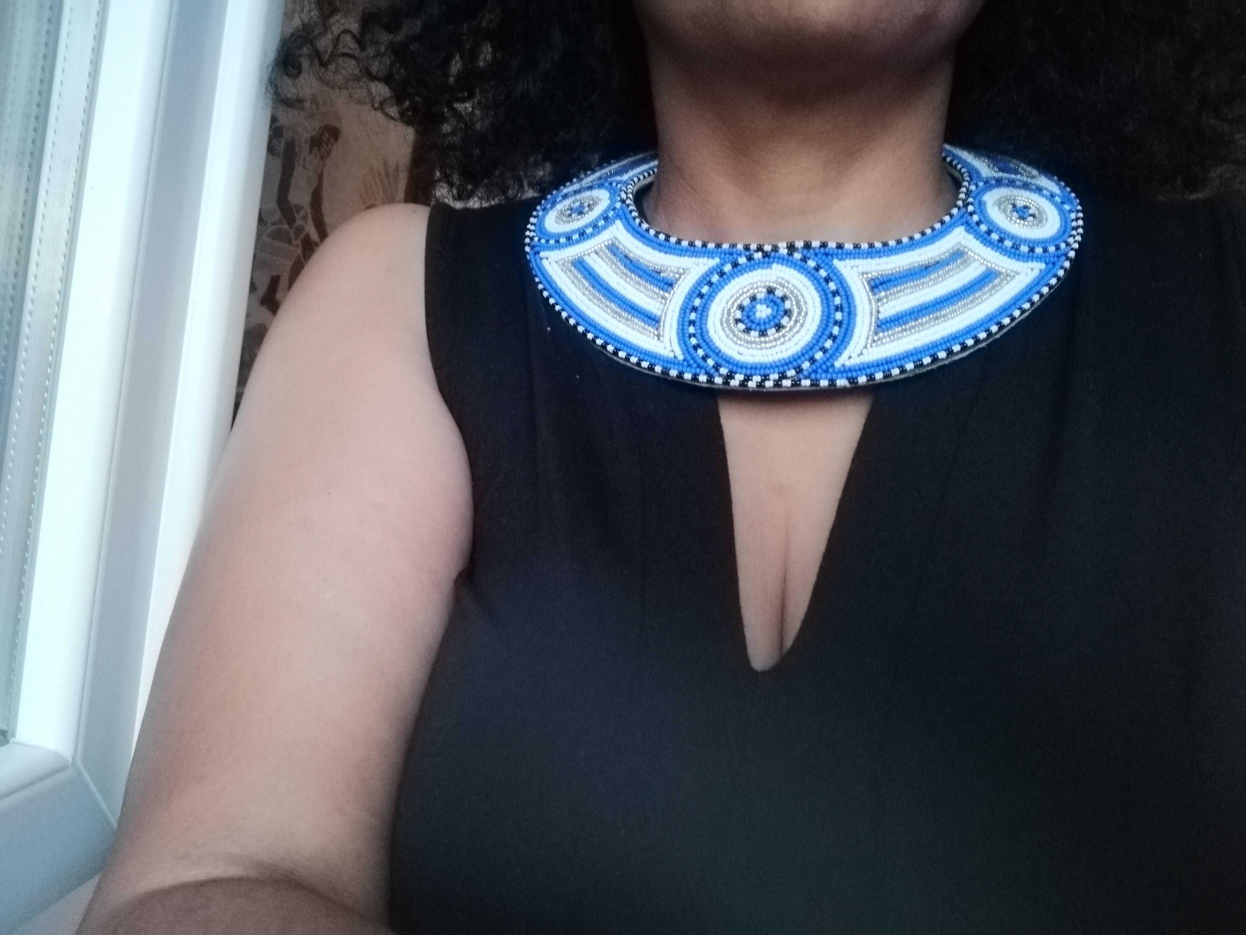 2020 07 01 200306 f4fa05a7 collier bleu